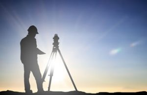 Land Surveying in Greater Baton Rouge
