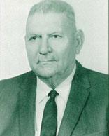 JJ Krebs Sr